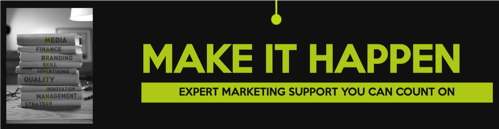 sm2c make it happen marketing