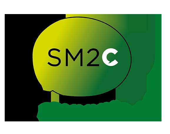 SM2C-V2-Logo