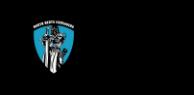 SM2C North Herts Sponsorship
