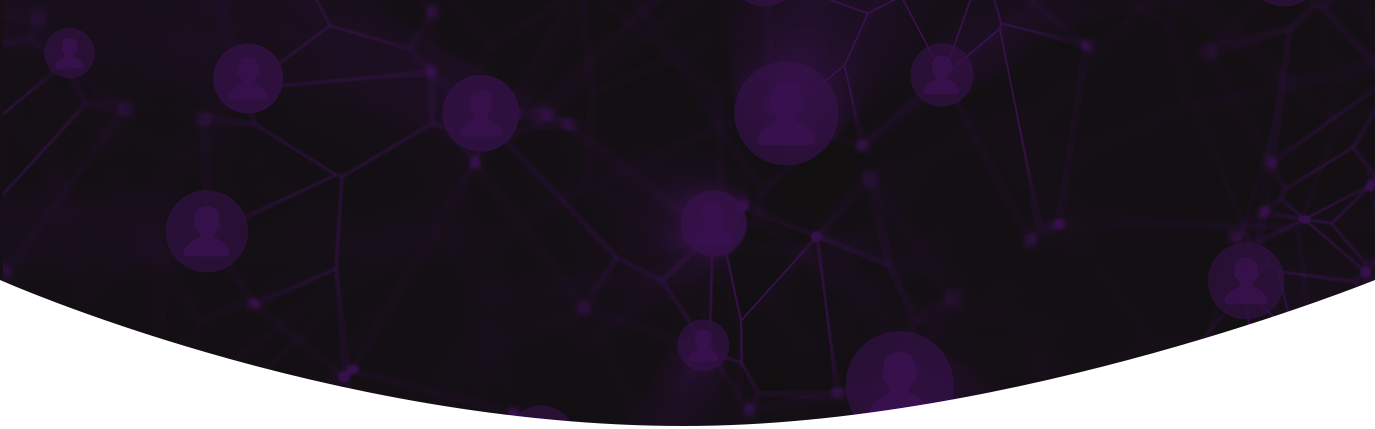 HertsHour-Network-Listing_banner