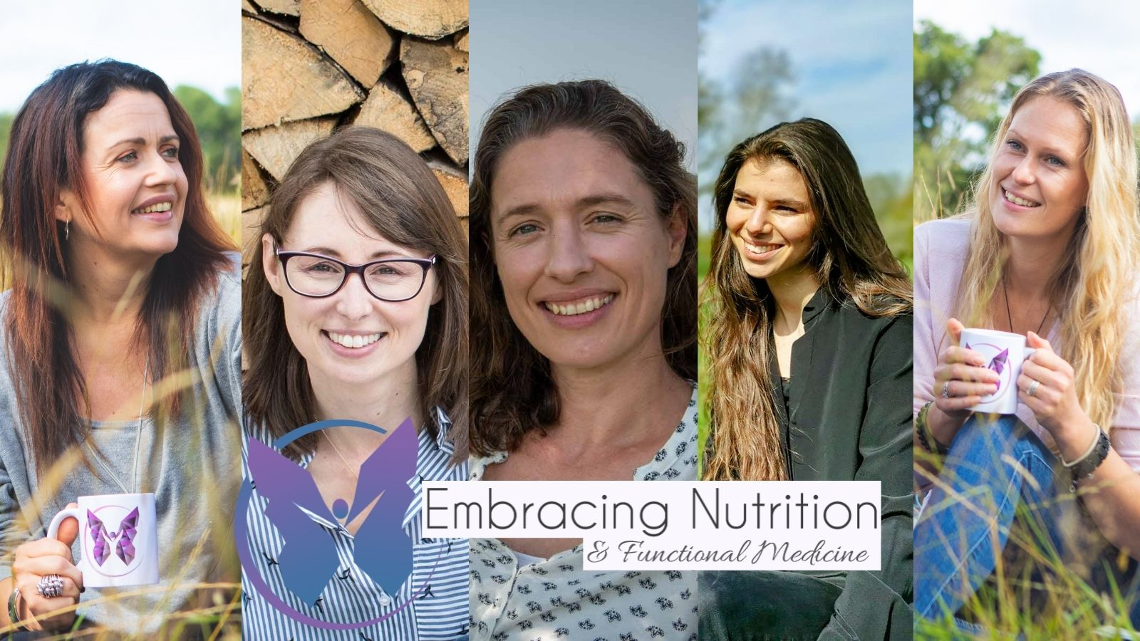 Embracing Nutrition Functional Medicine Practitioners Health Guidance