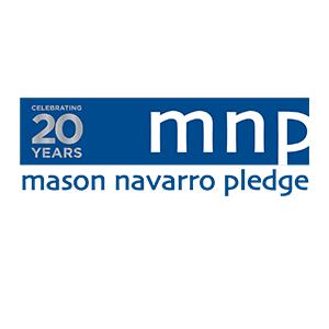 MNP_20_years