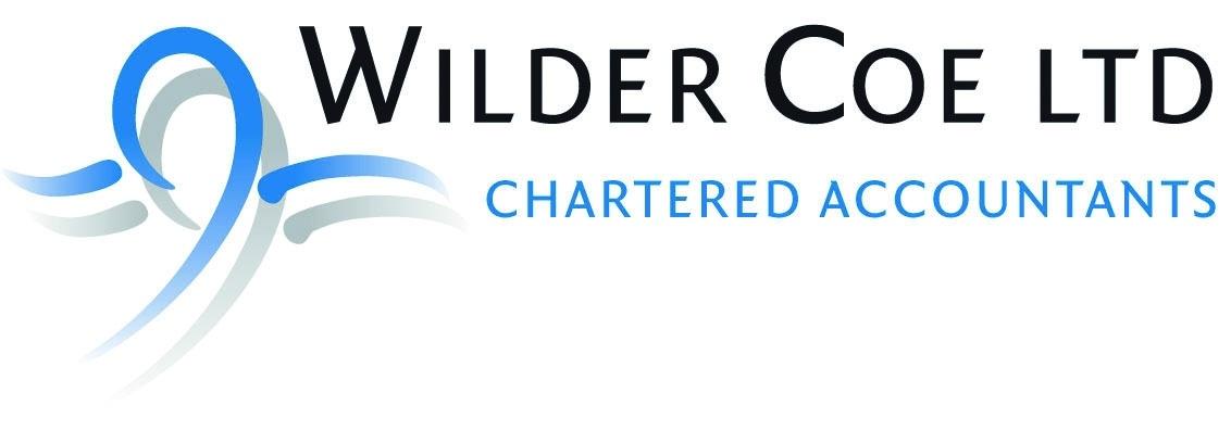 Wilder Coe LLP