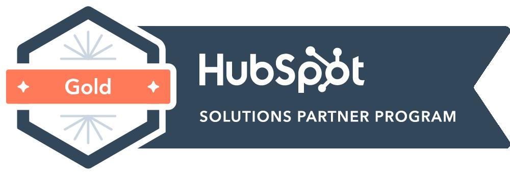 HubSpot-gold-partner-horizontal-color